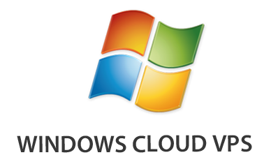 BDWEB IT Cloud Windows Virtual Private Servers